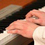 """Gentle Session """"Trauung"""" für kirliche und freie Trauungen"""