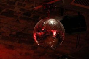 Coverband Hochzeitsband Partyband Gentle Session aus Freiburg - Referenzen