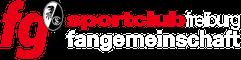Fangemeinschaft SC Freiburg