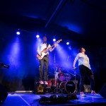 Coverband in Krefeld gesucht?