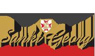 Winzerhaus Sankt Georg