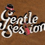 """Gentle Session""-Livestream"