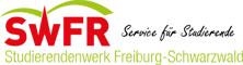 Studierendenwerk Freiburg