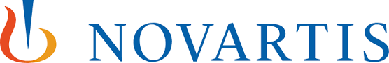 Novartis Pharma ChemOps AG