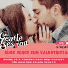Special zum Valentinstag